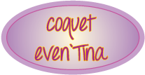 CoquetEven-Tina